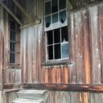 Izberite najboljša PVC okna