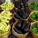 Ekološka pridelava hrane in ekološki certifikat
