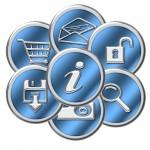 1402247_web_logo_2