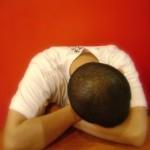 V borbi s stresom pomaga psihoterapija