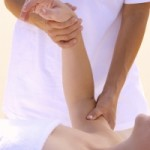 Najnovejše vrste masaž