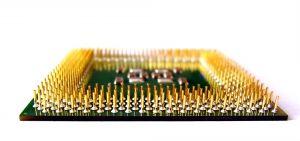 Kateri procesor ima večje 'mišice'?