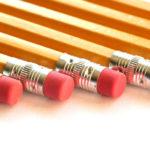 Ugodna, hitra in kvalitetna vezava diplomske naloge