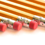 pencils-1240400