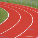 running-track-1442219