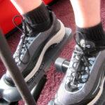 Okoljski in osebni dejavniki dejavniki ukvarjanja s telesno vadbo