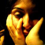 Pomanjkanje svetlobe povzroča motnje razpoloženja