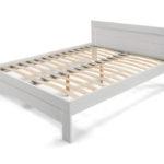 Izbira prave postelje