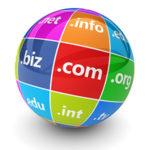 Kdo in zakaj potrebuje domeno?